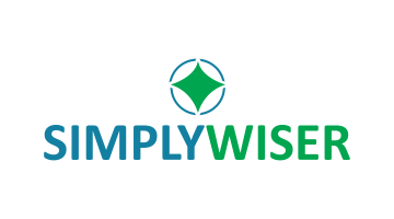 Logo for Simplywiser.com