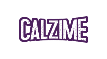 Logo for Calzime.com