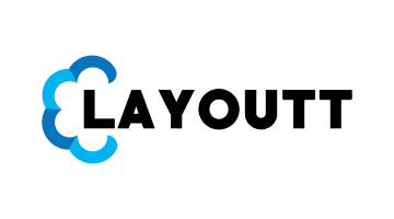 Logo for Layoutt.com