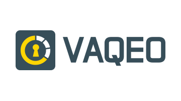 Logo for Vaqeo.com