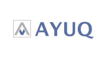 Logo for Ayuq.com