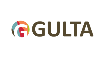 Logo for Gulta.com