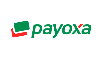 Logo for Payoxa.com