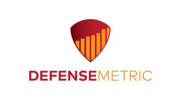 Logo for Defensemetric.com
