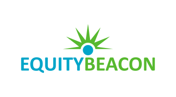 Logo for Equitybeacon.com
