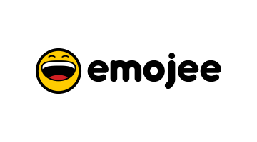 Logo for Emojee.com
