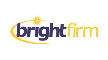Logo for Brightfirm.com