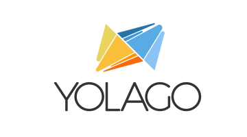Logo for Yolago.com