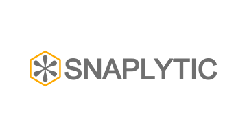 Logo for Snaplytic.com