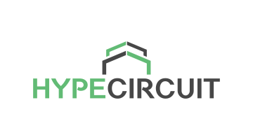 Logo for Hypecircuit.com