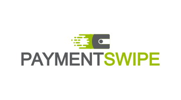 Logo for Paymentswipe.com