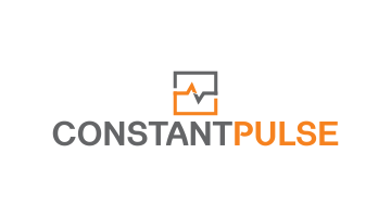 Logo for Constantpulse.com