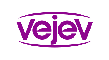 Logo for Vejev.com