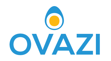 Logo for Ovazi.com