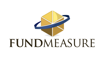 Logo for Fundmeasure.com