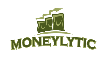 Logo for Moneylytic.com