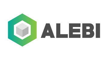 Logo for Alebi.com
