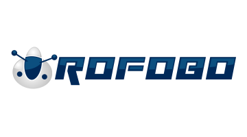 Logo for Rofobo.com