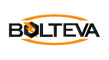 Logo for Bolteva.com