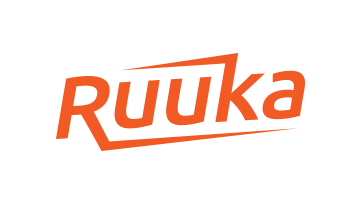Logo for Ruuka.com