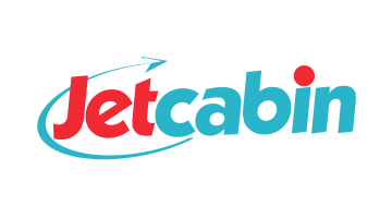 Logo for Jetcabin.com
