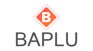 Logo for Baplu.com