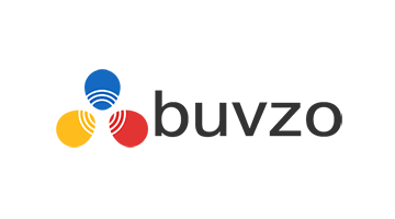Logo for Buvzo.com
