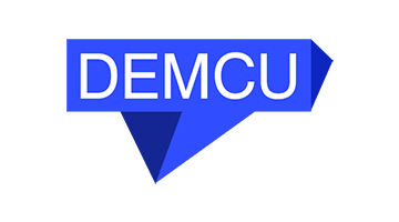 Logo for Demcu.com