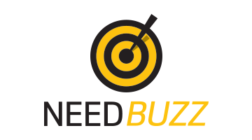 needbuzz.com