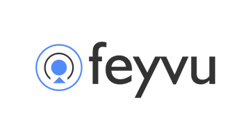 Logo for Feyvu.com
