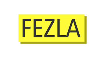 Logo for Fezla.com
