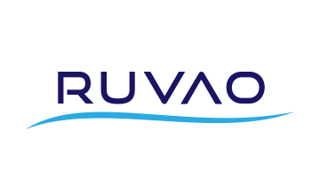 Logo for Ruvao.com