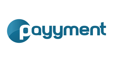 Logo for Payyment.com