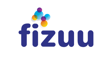 Logo for Fizuu.com
