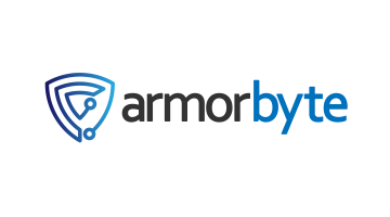 Logo for Armorbyte.com