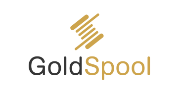 Logo for Goldspool.com