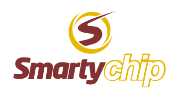 Logo for Smartychip.com