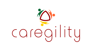 Logo for Caregility.com