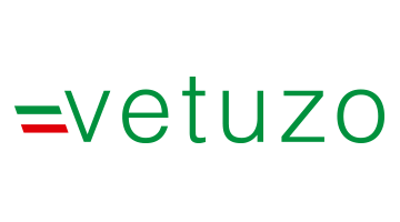 Logo for Vetuzo.com