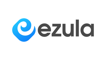 Logo for Ezula.com
