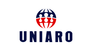 Logo for Uniaro.com
