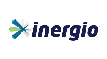 Logo for Inergio.com