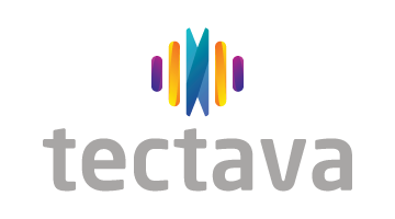 Logo for Tectava.com