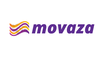 Logo for Movaza.com