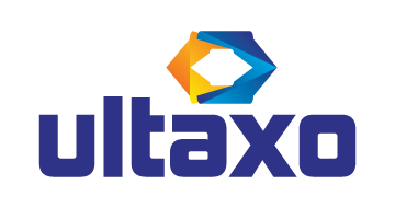 Logo for Ultaxo.com