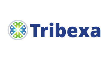 Logo for Tribexa.com