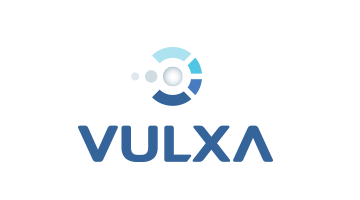 Logo for Vulxa.com