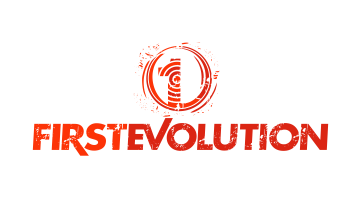 Logo for Firstevolution.com