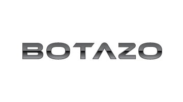 Logo for Botazo.com
