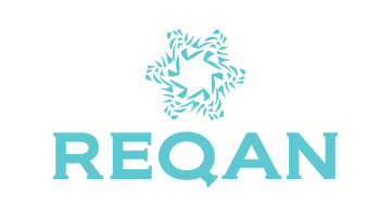 Logo for Reqan.com